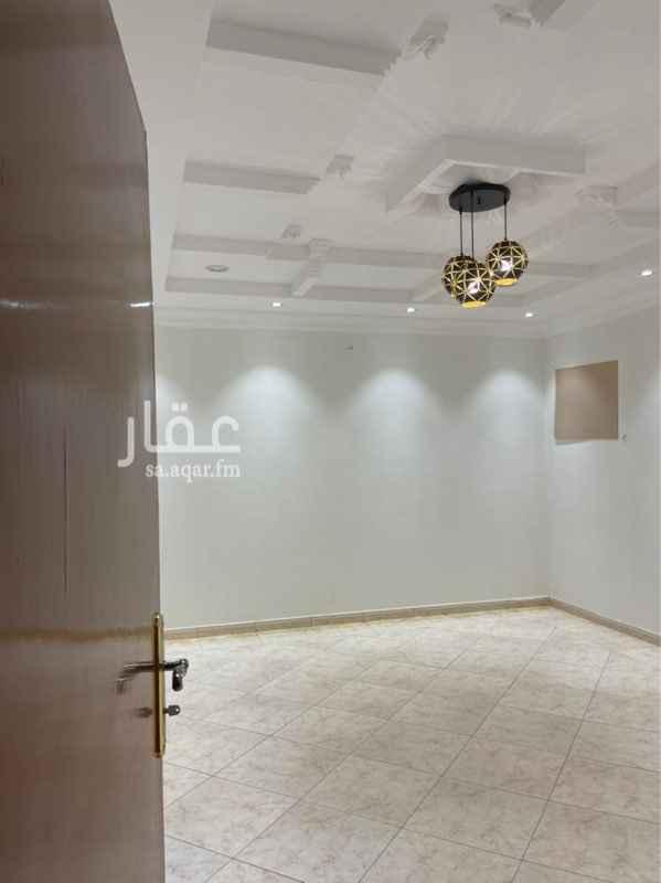 شقة للإيجار في شارع صلالة ، حي ظهرة لبن ، الرياض ، الرياض