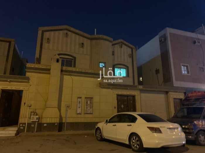 فيلا للبيع في شارع العباس بن حاتم ، حي الخليج ، الرياض ، الرياض