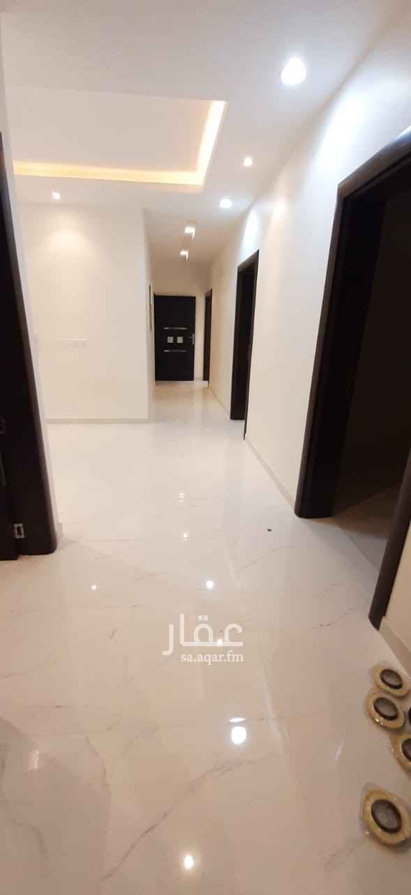 شقة للإيجار في طريق عثمان بن عفان ، حي النرجس ، الرياض ، الرياض