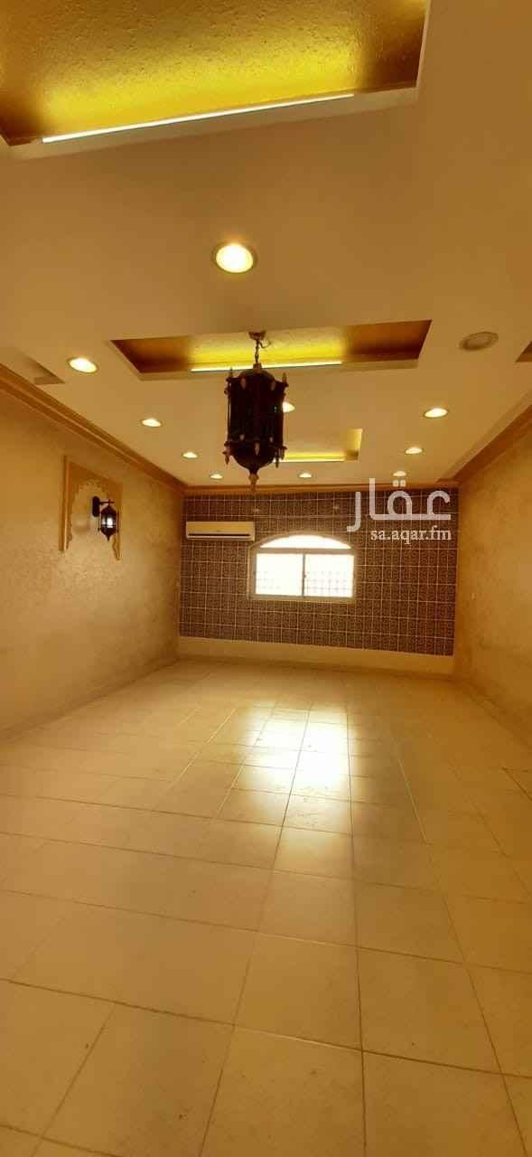 دور للإيجار في شارع وادي ترج ، حي الوادي ، الرياض ، الرياض
