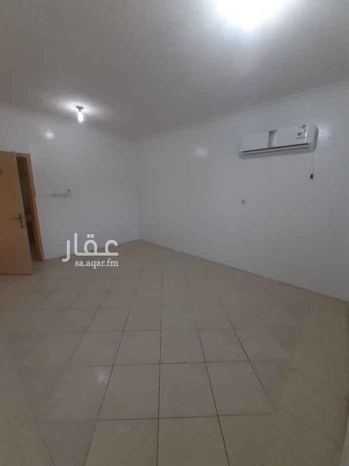 شقة للإيجار في شارع الامام محمد اسماعيل الصنفاني ، حي الخليج ، الرياض ، الرياض