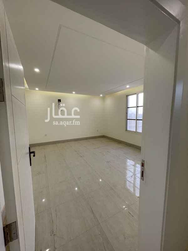 شقة للإيجار في حي ، شارع الغبريني ، حي العارض ، الرياض ، الرياض