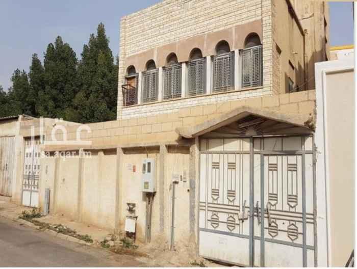 أرض للبيع في شارع الاسراب ، حي جرير ، الرياض