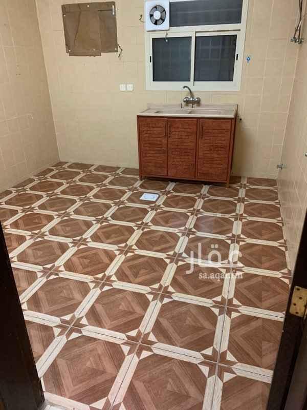 شقة للإيجار في شارع الريحانية ، حي بدر ، الرياض ، الرياض
