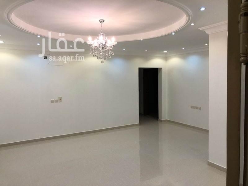 شقة للإيجار في حي قرى آل غليظ ، أبها ، أبهــــا
