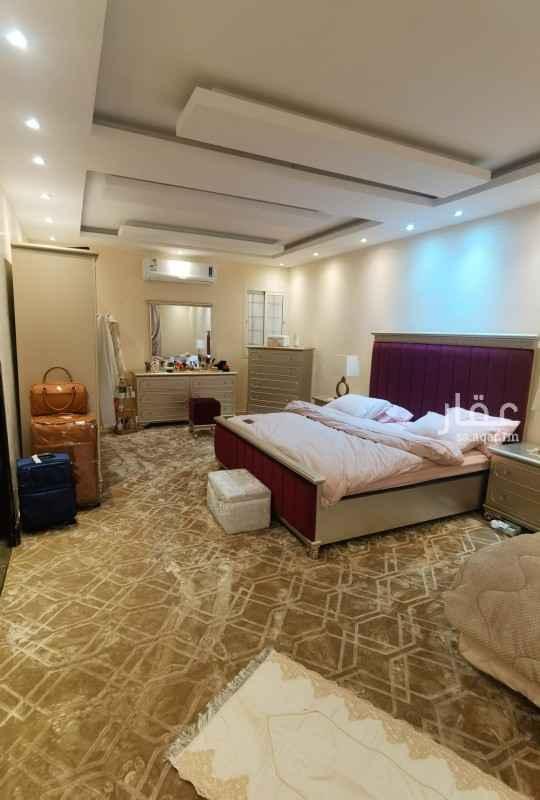 شقة للبيع في شارع برقة ، حي ظهرة لبن ، الرياض ، الرياض