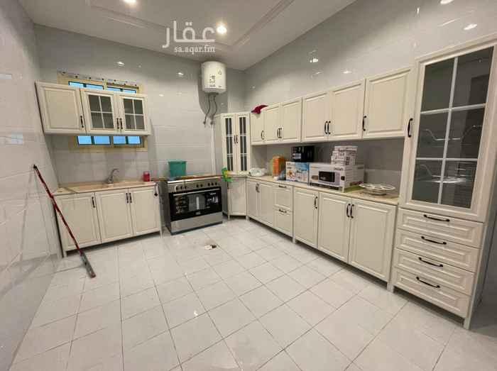 شقة للبيع في شارع النعيرية ، حي ظهرة لبن ، الرياض