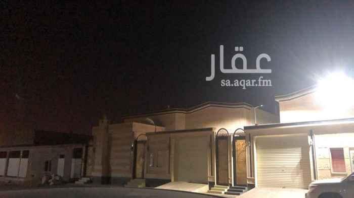دور للبيع في شارع رقم 42 ، حي ظهرة لبن ، الرياض ، الرياض