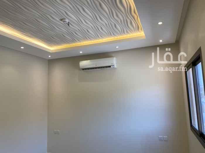 شقة للإيجار في شارع الصحراء الكبرى ، حي الغدير ، الرياض ، الرياض