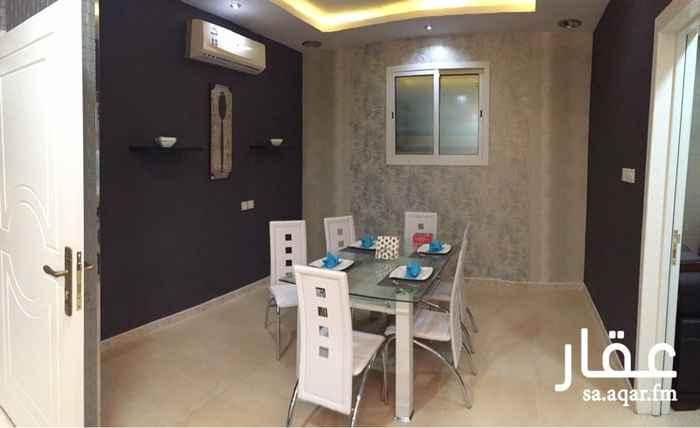 شقة للبيع في الطريق الدائري الغربي, ظهرة لبن, الرياض