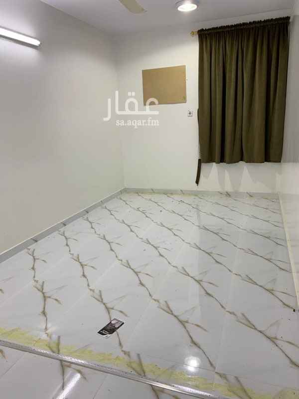 شقة للإيجار في شارع صالح المالكي ، حي الندوة ، الرياض ، الرياض