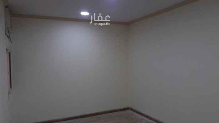 غرفة للإيجار في شارع هبة الله البوصيري ، حي العقيق ، الرياض