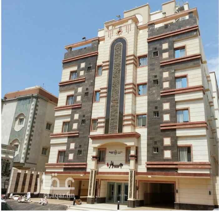 شقة للبيع في شارع محمد بن جلجل ، حي النسيم ، جدة ، جدة