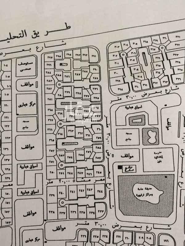 أرض للبيع في ورقان, المدينة المنورة