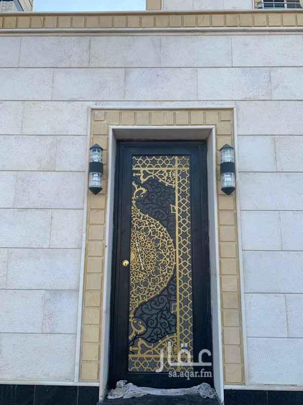 غرفة للإيجار في شارع راشد سعيد السلمي ، حي الفروسية ، جدة