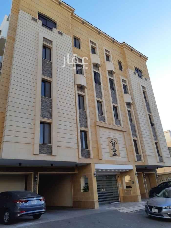 عمارة للبيع في شارع بشر ابو رافع ، حي البوادي ، جدة ، جدة