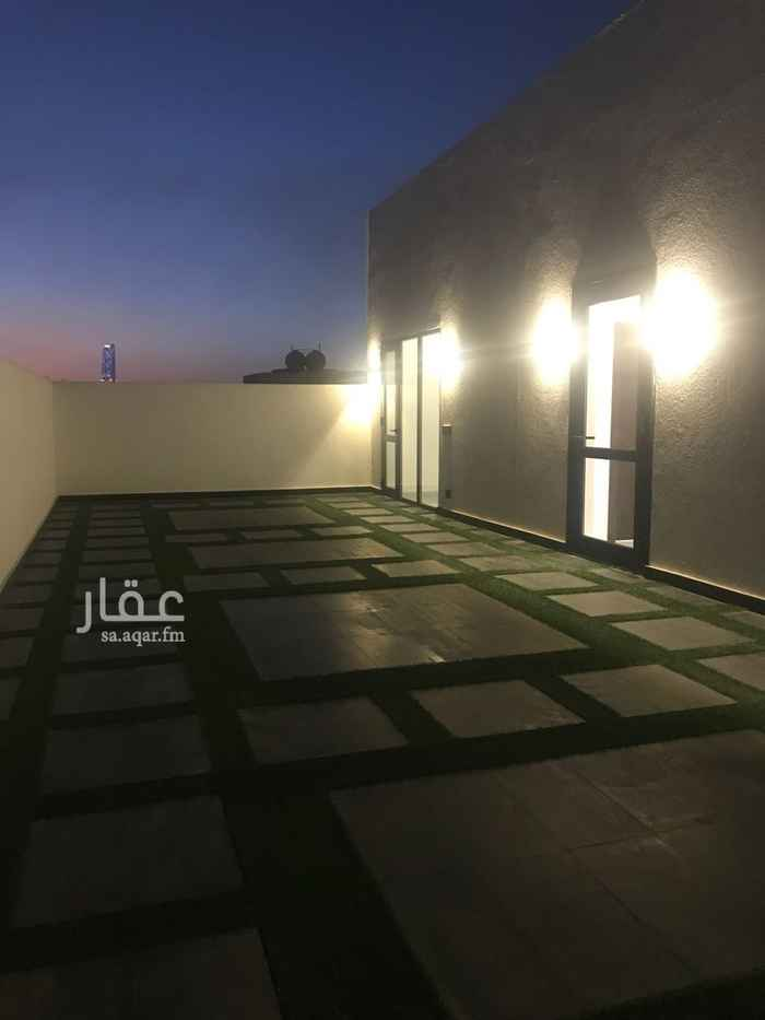 عمارة للبيع في شارع فهد بن زعير ، حي الزهراء ، جدة ، جدة