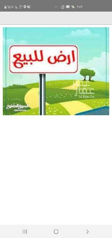 عمارة للبيع في شارع سعد الجنيدل ، حي الروضة ، جدة ، جدة