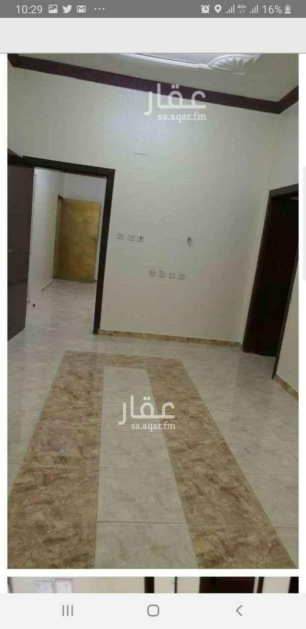 شقة للإيجار في شارع فرقين ، حي ظهرة لبن ، الرياض ، الرياض