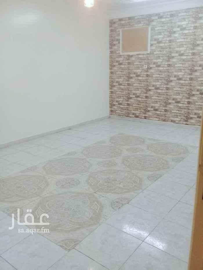 شقة للإيجار في شارع عبدالله بن سليمان بن سيف ، حي الملك فيصل ، الرياض ، الرياض