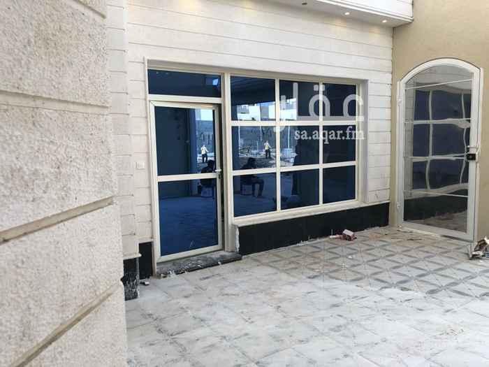 فيلا للبيع في شارع حسن بن عبدالوهاب ، حي طويق ، الرياض ، الرياض
