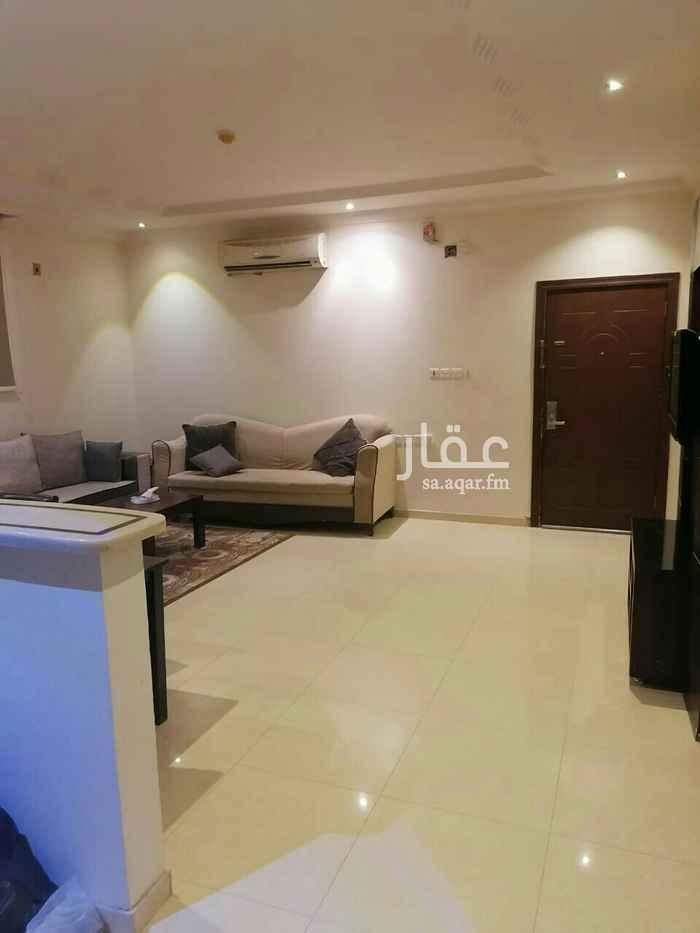 شقة للإيجار في طريق الإمام عبدالله بن سعود بن عبدالعزيز ، حي اشبيلية ، الرياض ، الرياض