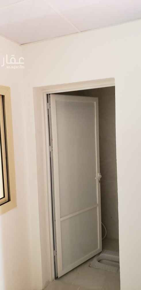 شقة للإيجار في حي الصوارى ، جدة ، جدة