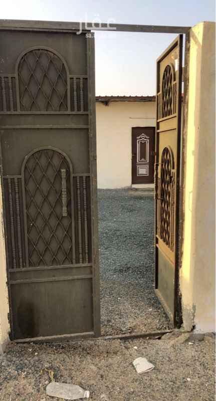 استراحة للإيجار في حي العمرة الجديدة ، مكة المكرمة