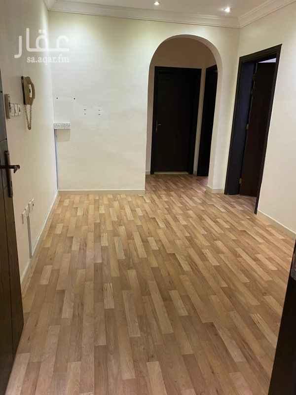 شقة للإيجار في شارع المزي ، حي المروة ، جدة ، جدة