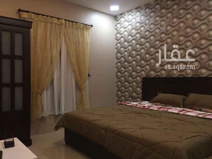 غرفة للإيجار في حي العزيزية ، الهفوف والمبرز ، الأحساء