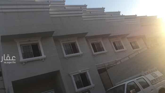 شقة للبيع في جامع هيا العساف ، حي العوالي ، مكة ، مكة المكرمة