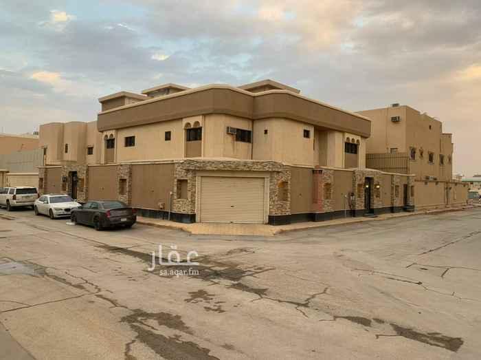 فيلا للبيع في شارع احمد بن بكر ، حي الخليج ، الرياض ، الرياض