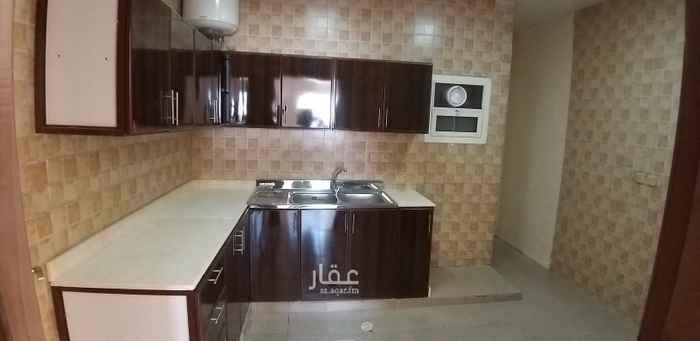 شقة للإيجار في طريق الثمامه الفرعي ، حي النرجس ، الرياض ، الرياض