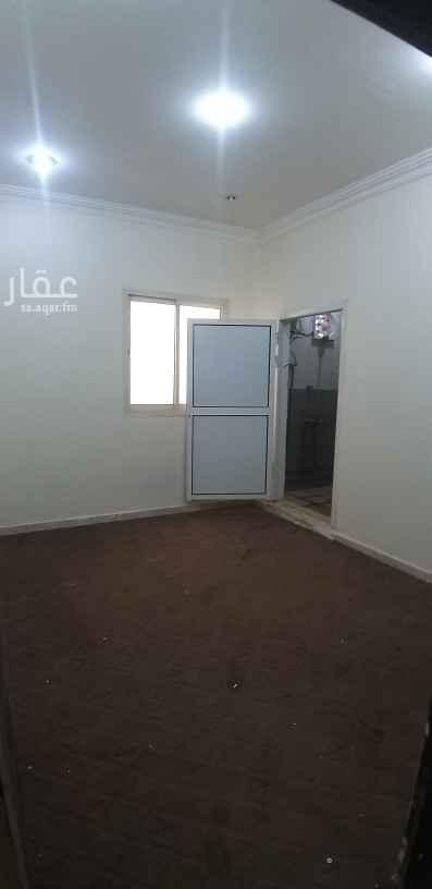 غرفة للإيجار في شارع السلامه ، حي النرجس ، الرياض ، الرياض