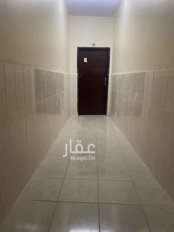 شقة للإيجار في شارع ريحانة الزبيدية ، حي البديعة ، الرياض ، الرياض