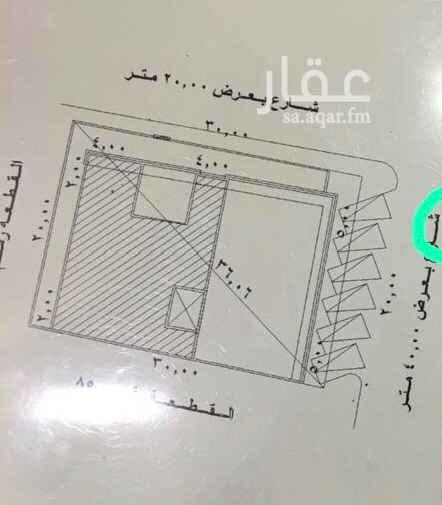 محل للإيجار في شارع الحارث بن عمرو الانصارى ، حي الدفاع ، المدينة المنورة