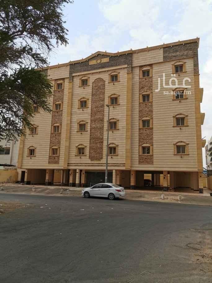 شقة للبيع في شارع عبدالرازق البيطار ، حي الصفا ، جدة