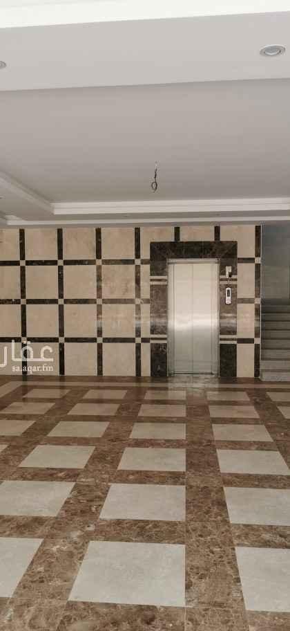 شقة للإيجار في شارع ابن شداد ، حي البوادي ، جدة ، جدة