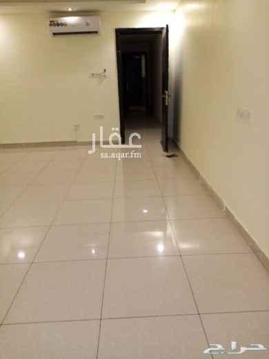 شقة للإيجار في شارع الأمير مقرن بن عبدالعزيز ، حي النزهة ، الرياض ، الرياض