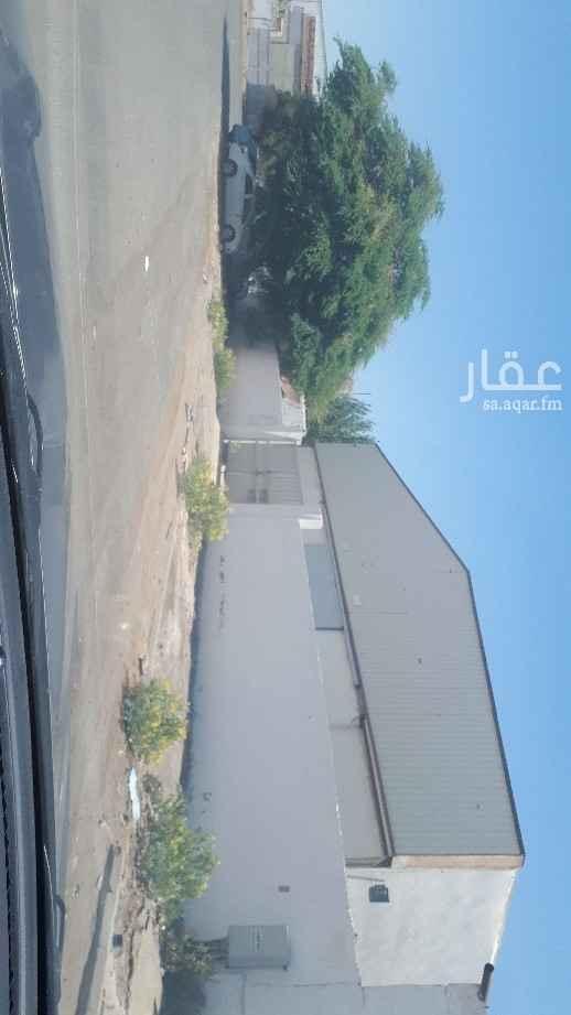 مستودع للإيجار في شارع امين الحلواني ، حي الاجواد ، جدة