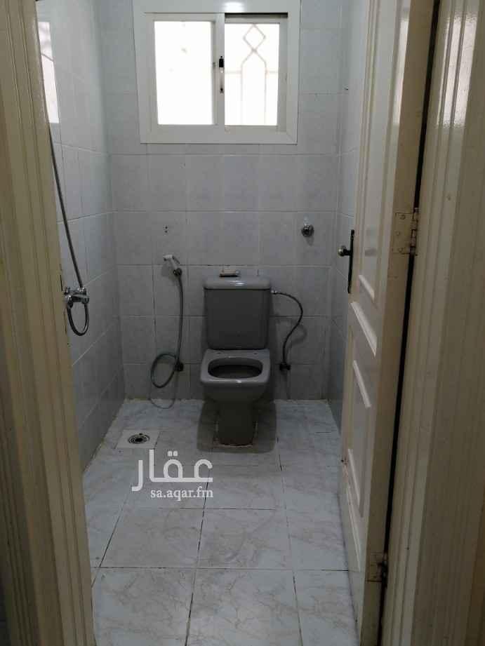 شقة للإيجار في شارع مطر الوراق ، حي الفيحاء ، جدة ، جدة