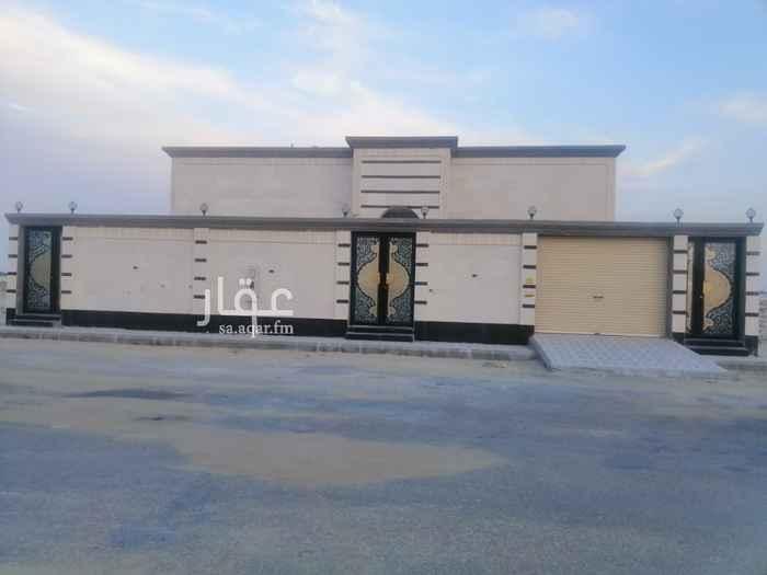 دور للإيجار في طريق الملك فهد بن عبدالعزيز ، حي اللؤلؤ ، الخبر ، الخبر