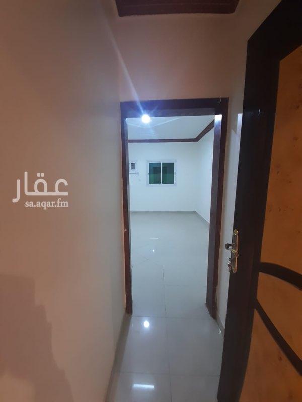 شقة للإيجار في شارع الطارفة ، حي اشبيلية ، الرياض ، الرياض