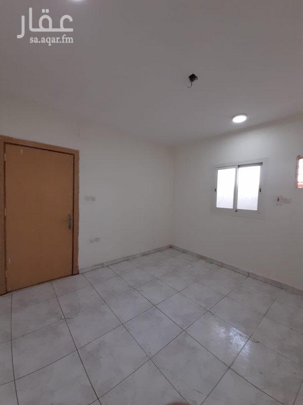 شقة للإيجار في طريق الامير سعد بن عبدالرحمن الاول الفرعي ، حي الجزيرة ، الرياض ، الرياض