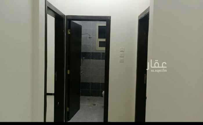 شقة للإيجار في الرياض ، حي الجنادرية ، الرياض
