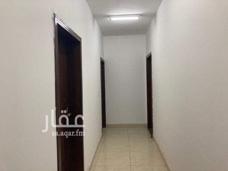 غرفة للإيجار في شارع عبدالرحمن بن معاذ ، شارع عبدالرحمن بن معاذ ، حي الجسر ، الخبر ، الخبر