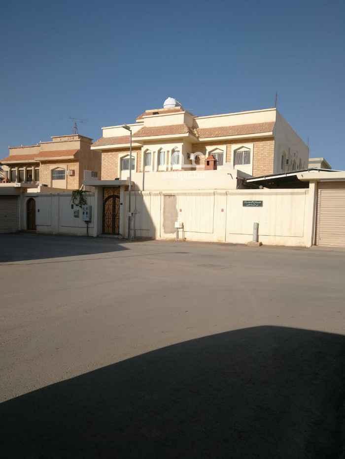 فيلا للبيع في شارع العريجاء ، حي العريجاء ، الرياض ، الرياض
