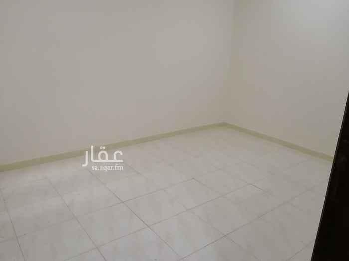 عمارة للإيجار في شارع شقراء ، حي الثقبة ، الخبر ، الخبر