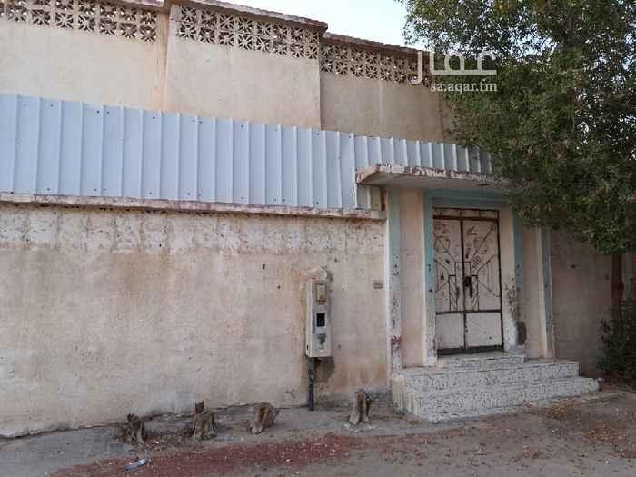 بيت للبيع في حي السلمانية الجنوبية ، الهفوف والمبرز ، الأحساء