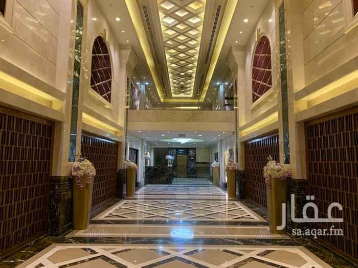 مكتب تجاري للإيجار في شارع الزباد ، حي اشبيلية ، الرياض ، الرياض